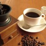 バターを入れる完全無欠コーヒーはダイエット効果あるの?どうなの?味はけっこうウマい