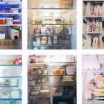 Instagramのハッシュタグで料理や収納やインテリアを学ぶ