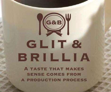 Grit Brillia