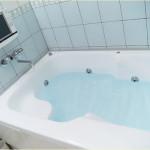 風呂の追い焚きは何回(何日)まで許されるのか?