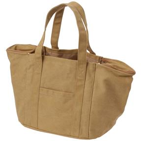 無印良品のマザーズバッグ