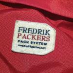 フレドリックパッカーズの良いところ悪いところ好きなところ